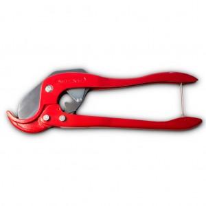 Nůžky do pruměru 63mm